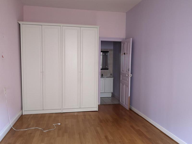 Sale apartment Vichy 245000€ - Picture 8