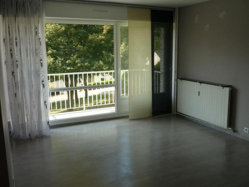 Location appartement Lisieux 750€ CC - Photo 1