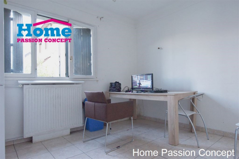 Vente maison / villa Nanterre 624000€ - Photo 11