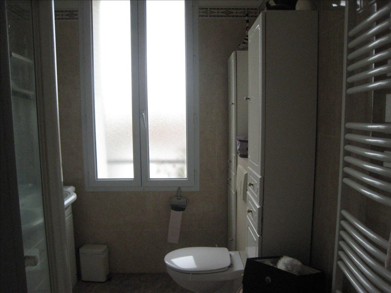 Sale house / villa Cusset 183180€ - Picture 6
