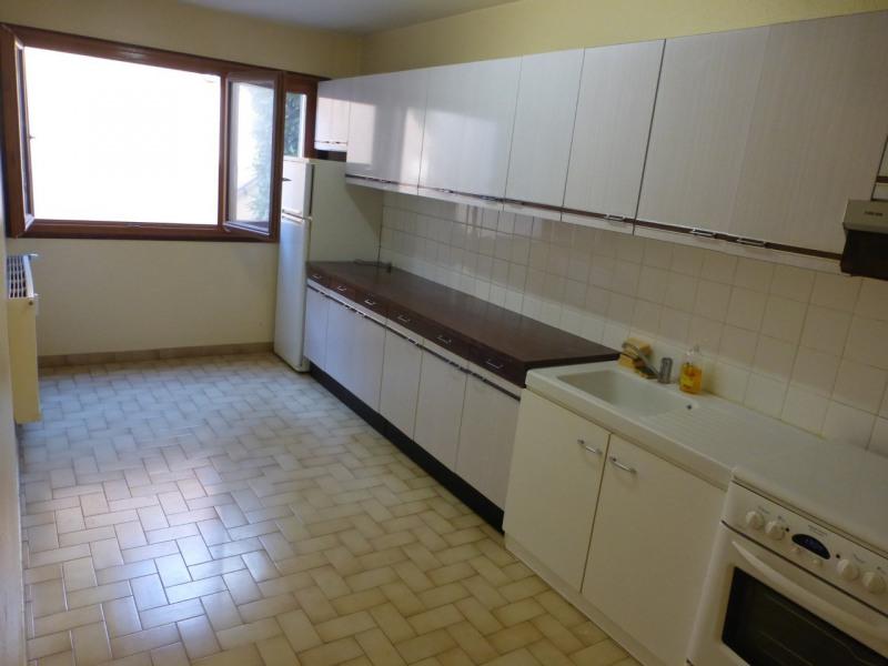 Vente appartement Pont-évêque 97000€ - Photo 2