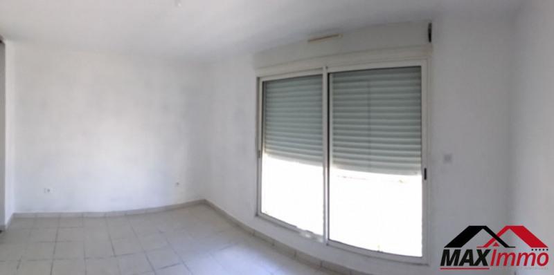 Vente appartement Sainte clotilde 250000€ - Photo 3