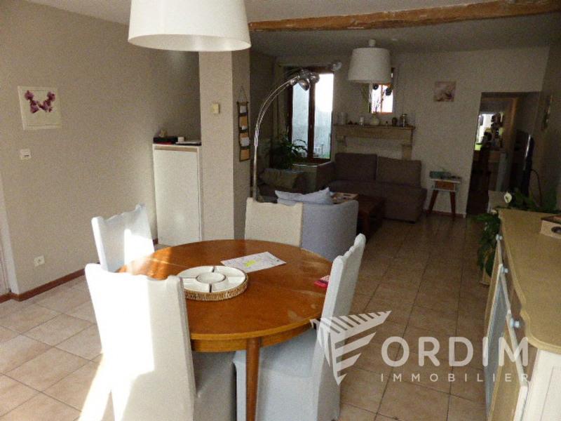 Vente maison / villa Cosne cours sur loire 94000€ - Photo 15
