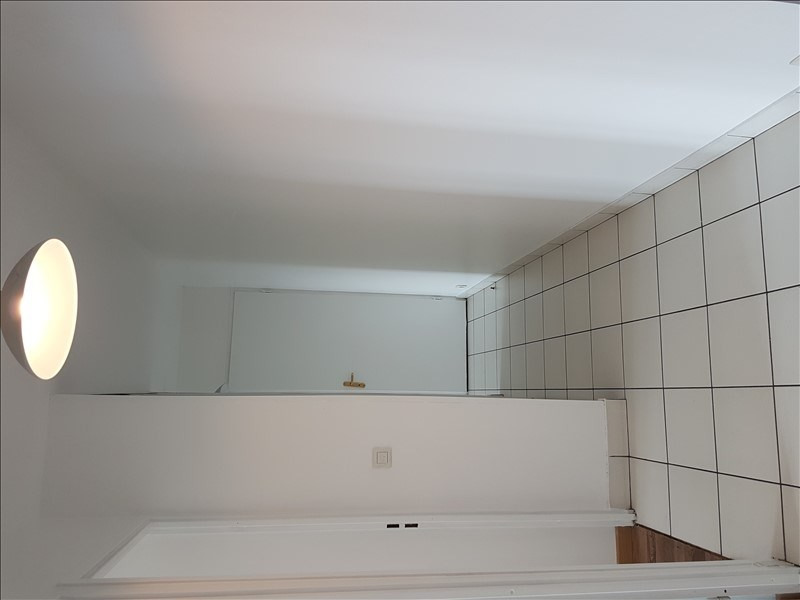 Sale apartment Colombes 399000€ - Picture 10
