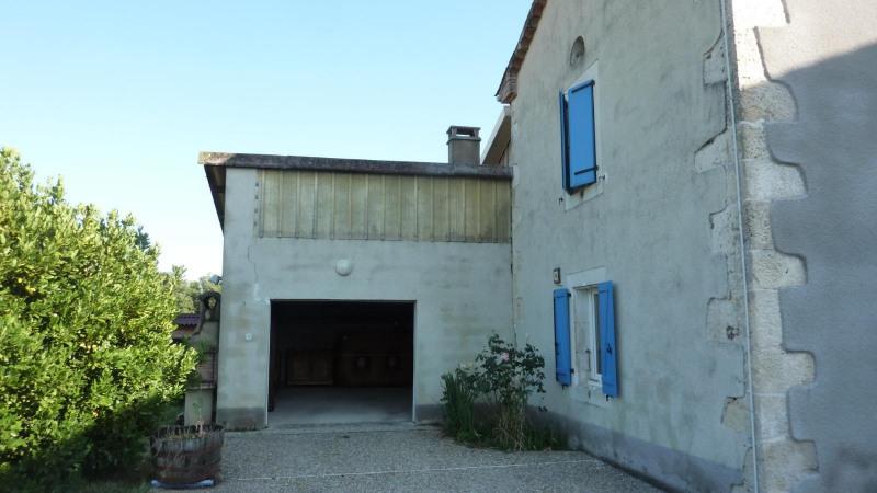 Location maison / villa Ronel 715€ CC - Photo 15