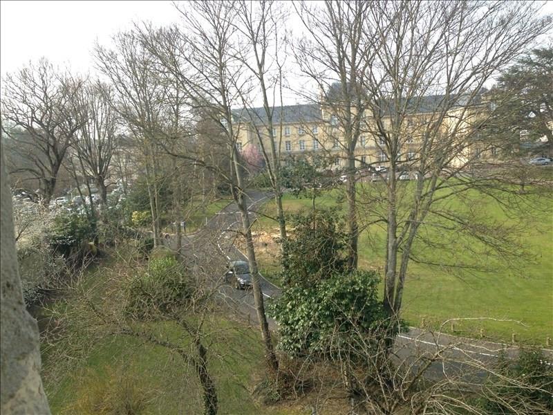 Location appartement Caen 362€ CC - Photo 2