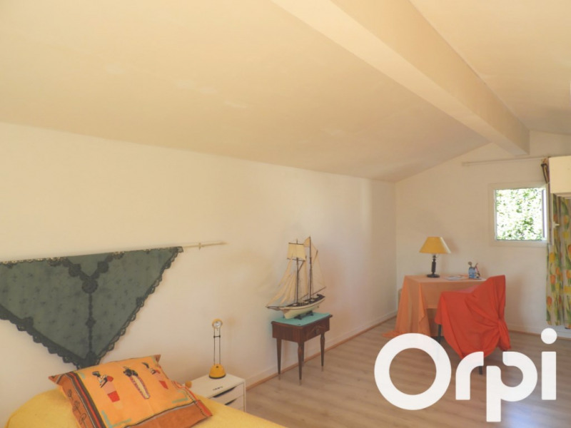 Sale house / villa Vaux sur mer 320250€ - Picture 10