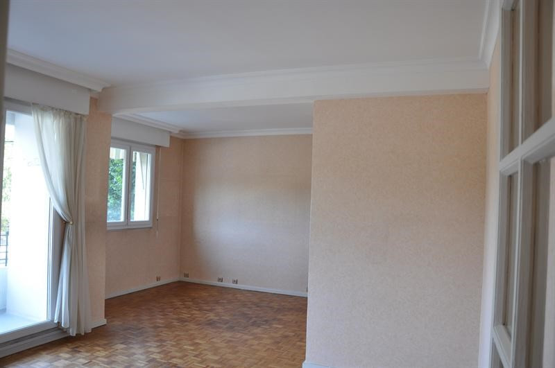 Vente appartement Lambersart 249 000€ - Photo 1