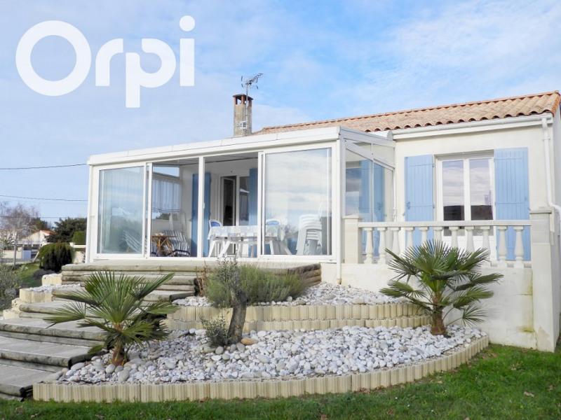 Sale house / villa Saint palais sur mer 278250€ - Picture 1