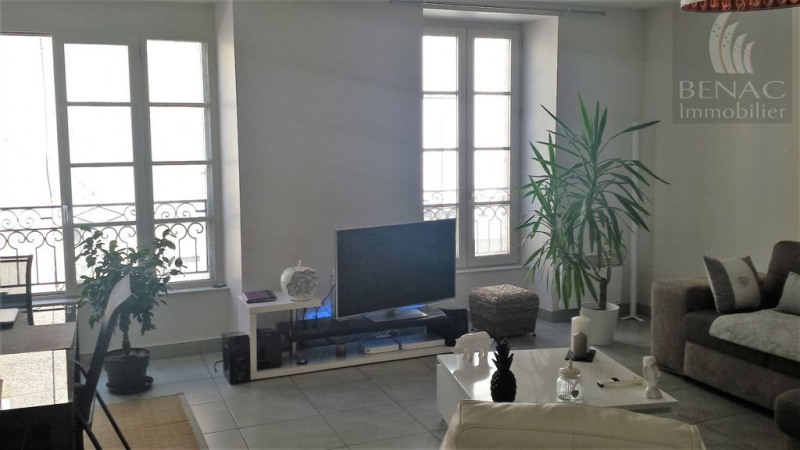 Location appartement Realmont 535€ CC - Photo 4