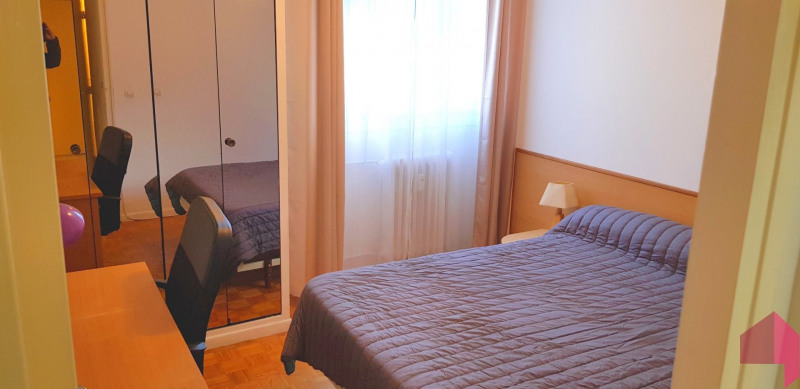 Rental apartment Toulouse 750€ CC - Picture 5