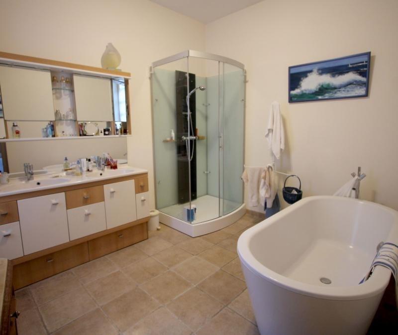 Vente maison / villa Bergerac 490000€ - Photo 9
