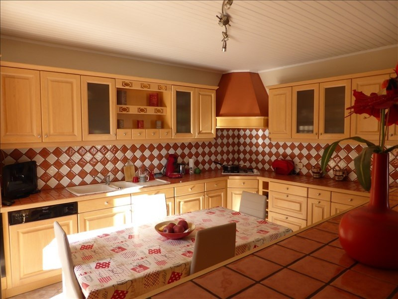 Sale house / villa Port vendres 476 000€ - Picture 2