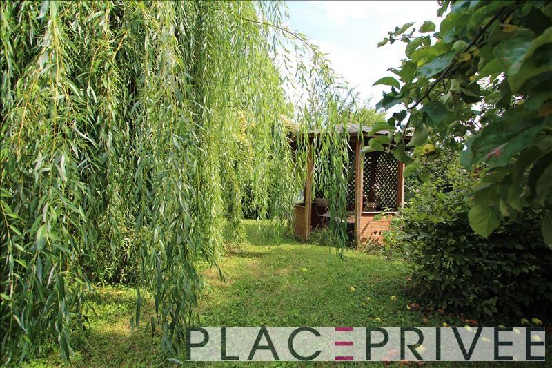 Deluxe sale house / villa Maxeville 580000€ - Picture 14