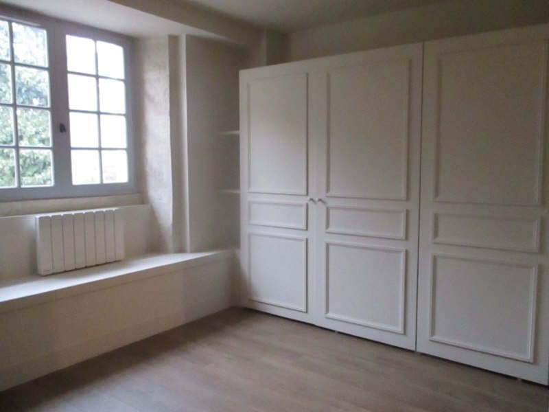 Location appartement Nimes 670€ CC - Photo 8