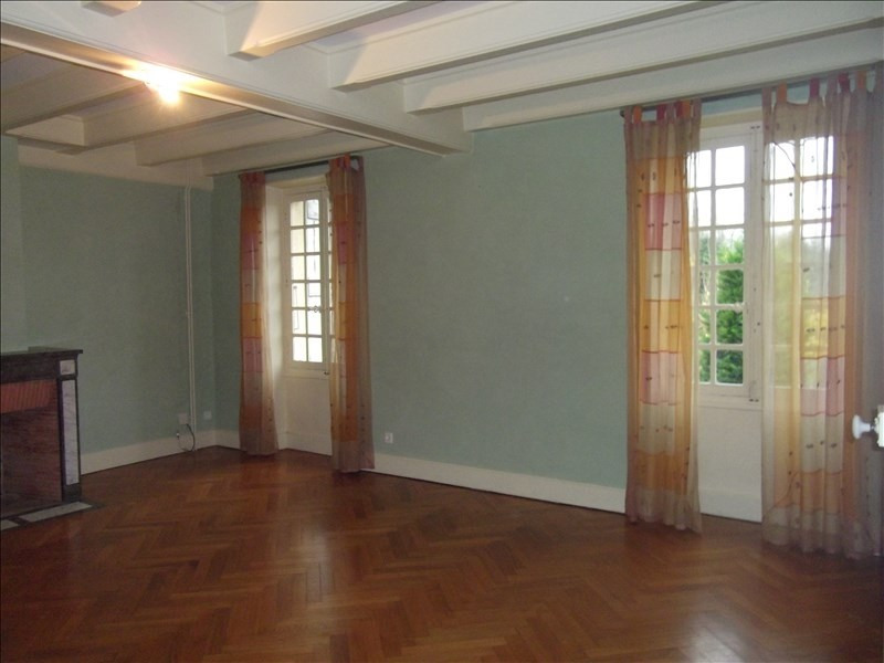 Sale apartment Yenne 169 700€ - Picture 5
