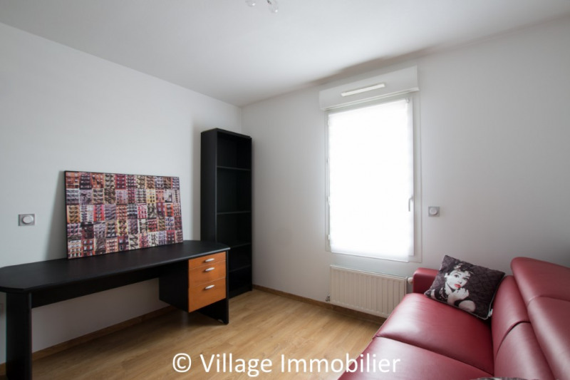 Vente appartement Mions 255 000€ - Photo 9