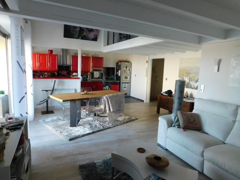 Vente appartement Bergerac 189 400€ - Photo 1