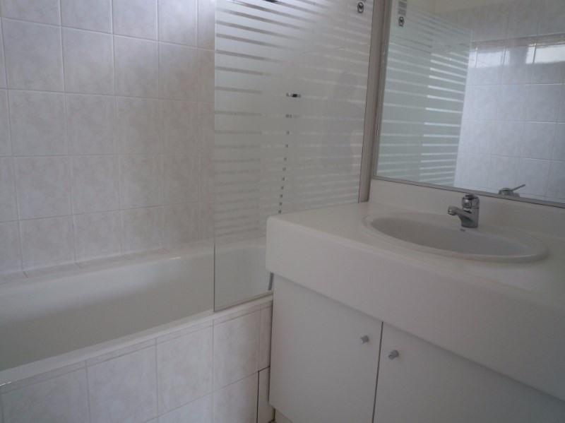 Locação apartamento Garches 2225€ CC - Fotografia 9