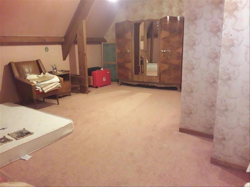 Sale house / villa Ecourt st quentin 209000€ - Picture 5