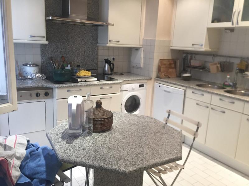 Vendita appartamento Paris 17ème 1466400€ - Fotografia 3