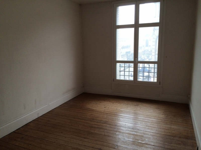 Location appartement Soissons 510€ CC - Photo 1