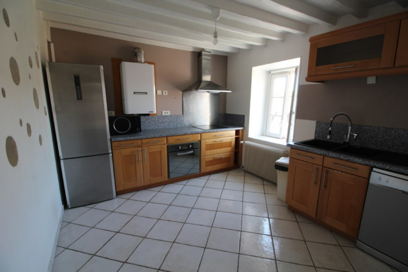 Vente appartement Meaux 199 000€ - Photo 5