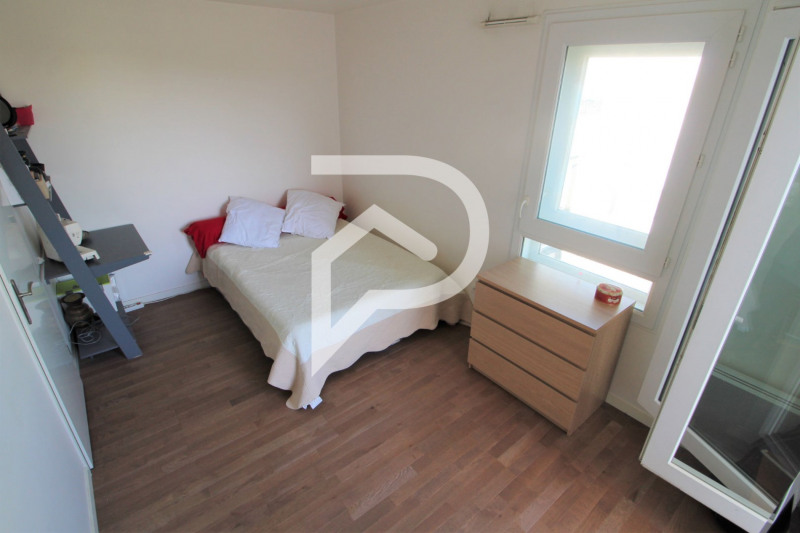 Vente appartement Ermont 359 000€ - Photo 3