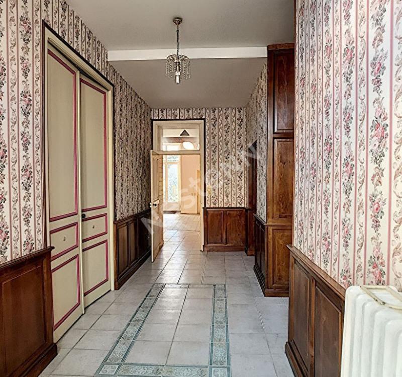 Vente maison / villa Fontenay le comte 158900€ - Photo 4