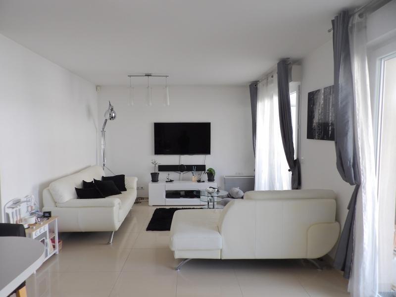 出售 公寓 Noisy le grand 399000€ - 照片 1