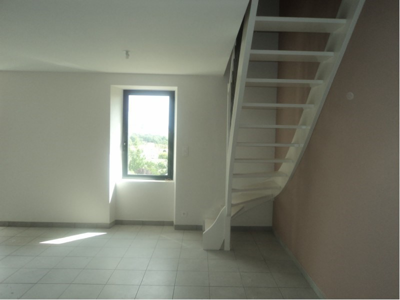 Location appartement Onet-le-chateau 400€ CC - Photo 4