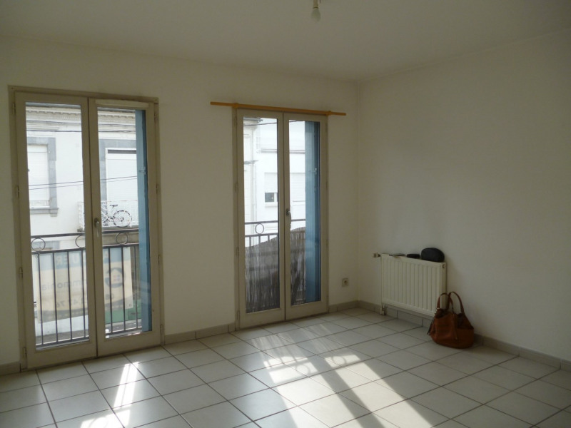 Location appartement Tarbes 398€ CC - Photo 1