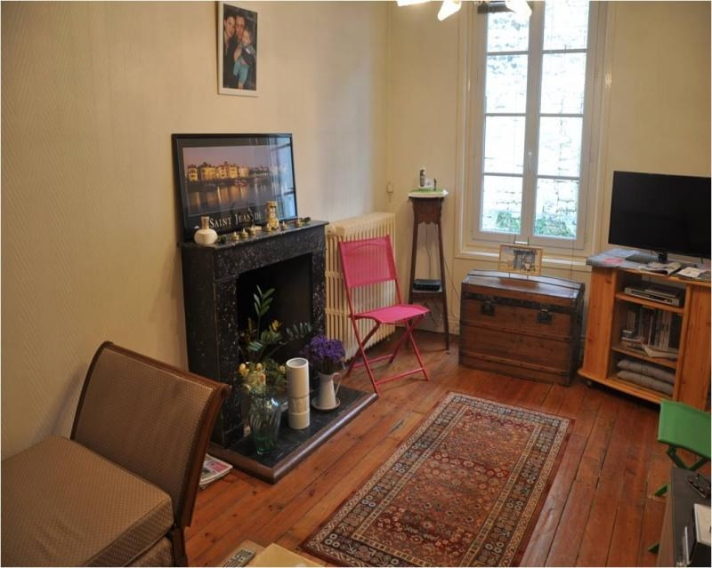 Vente appartement Niort 125 000€ - Photo 2