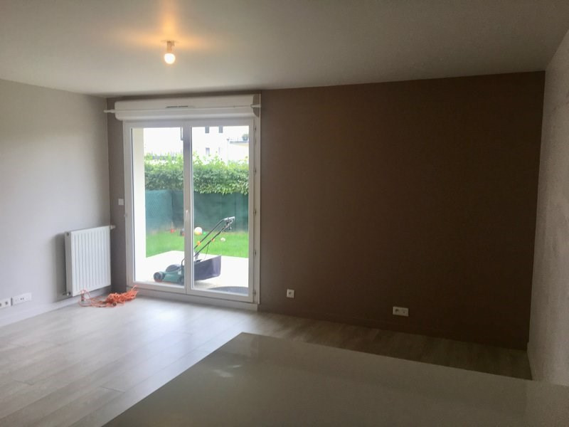 Vente appartement Claye souilly 249 000€ - Photo 3