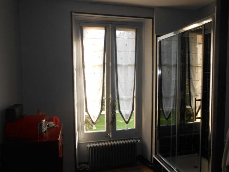 Vente de prestige maison / villa Niort 669000€ - Photo 5