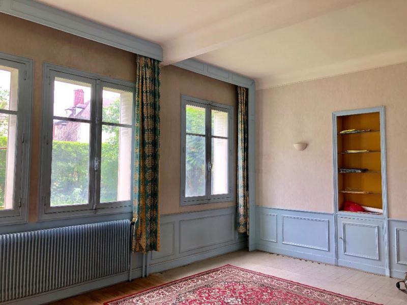 Venta  casa Beauvais 525000€ - Fotografía 3