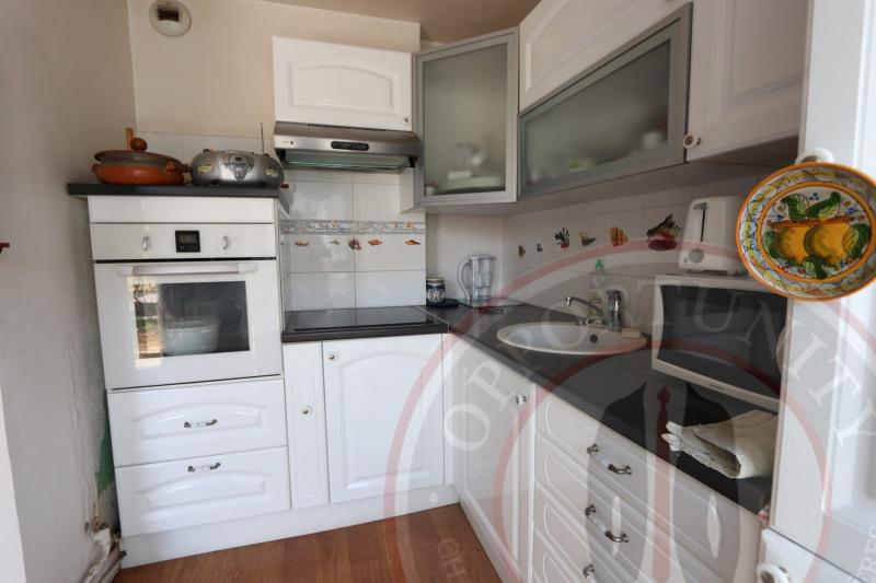Vente appartement Saint-denis 171000€ - Photo 3