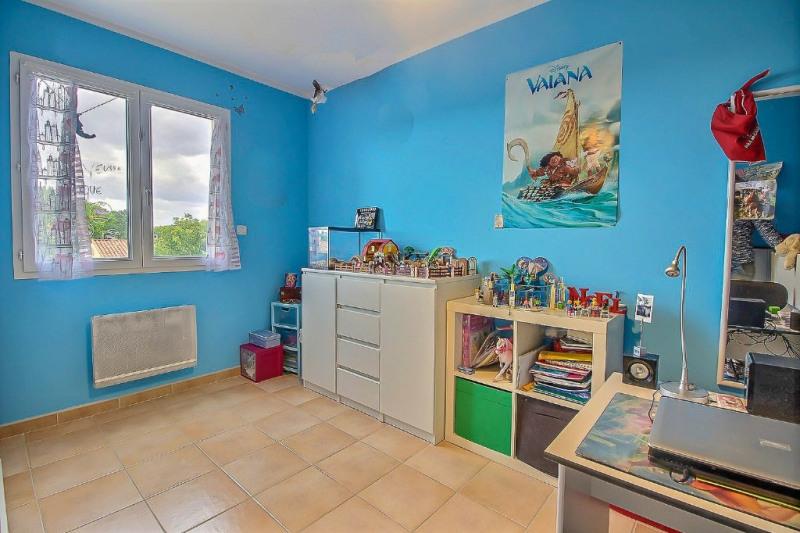 Produit d'investissement maison / villa Remoulins 177000€ - Photo 7