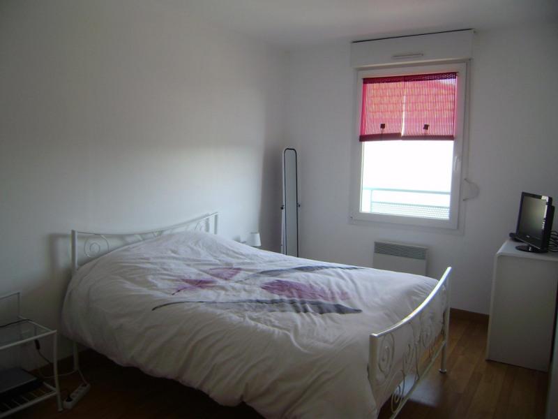 Rental apartment Châlons-en-champagne 425€ CC - Picture 5