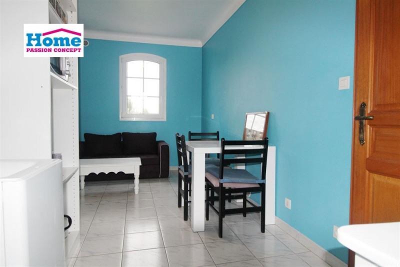 Vacation rental apartment St martin de seignanx 620€ - Picture 4