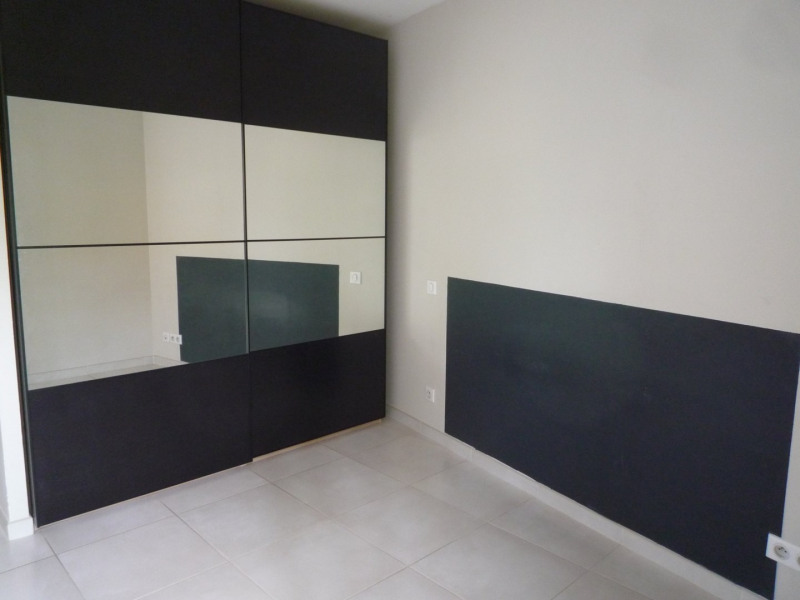 Vente maison / villa Orange 216300€ - Photo 6