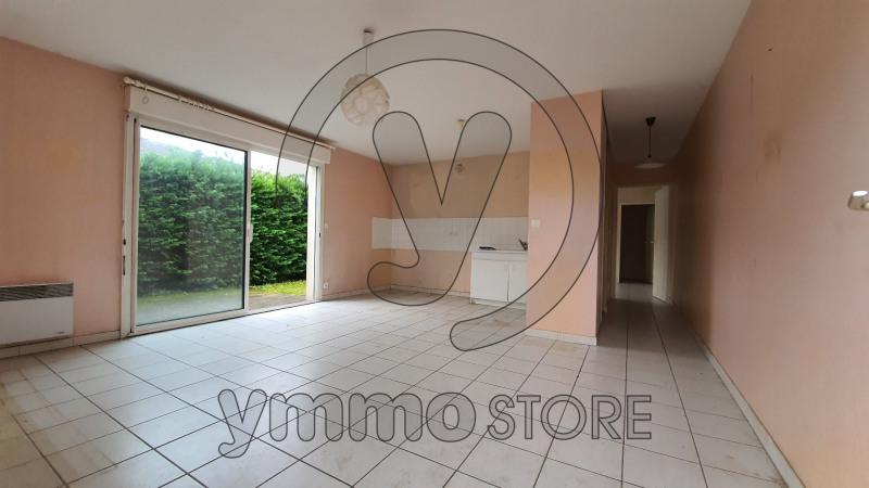 Sale house / villa Saint medard en jalles 170000€ - Picture 1