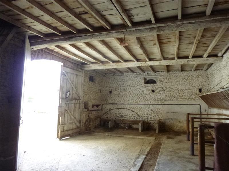 Sale house / villa Sendets 243800€ - Picture 6
