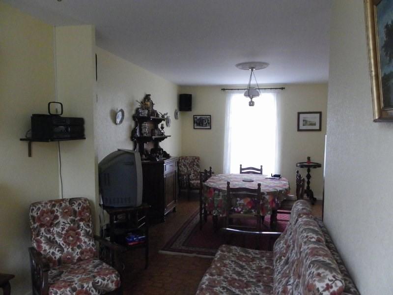Venta  casa Denneville 159000€ - Fotografía 3