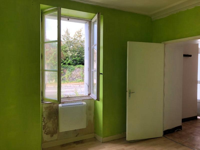 Vente maison / villa Renaze 28500€ - Photo 4