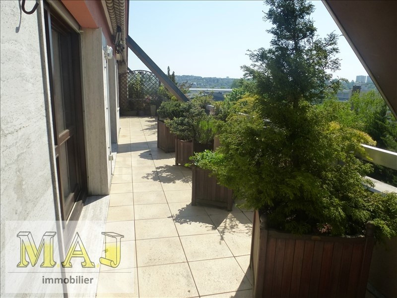 Vente appartement Le perreux sur marne 850 000€ - Photo 2
