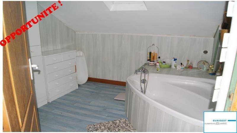 Vente maison / villa Plesse 304500€ - Photo 10