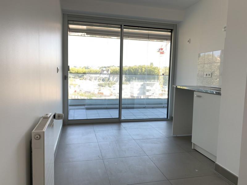 Rental apartment Boulogne-billancourt 2425€ CC - Picture 10