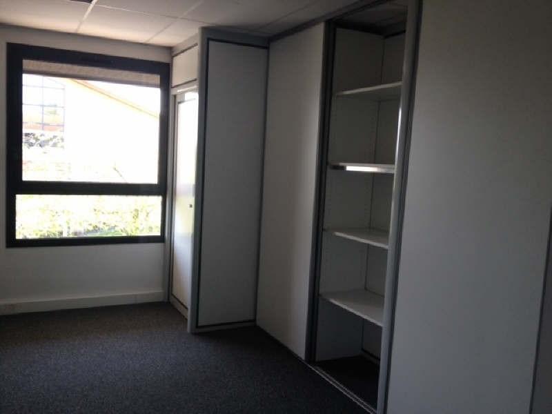 Rental office Limas 1667€ HT/HC - Picture 3