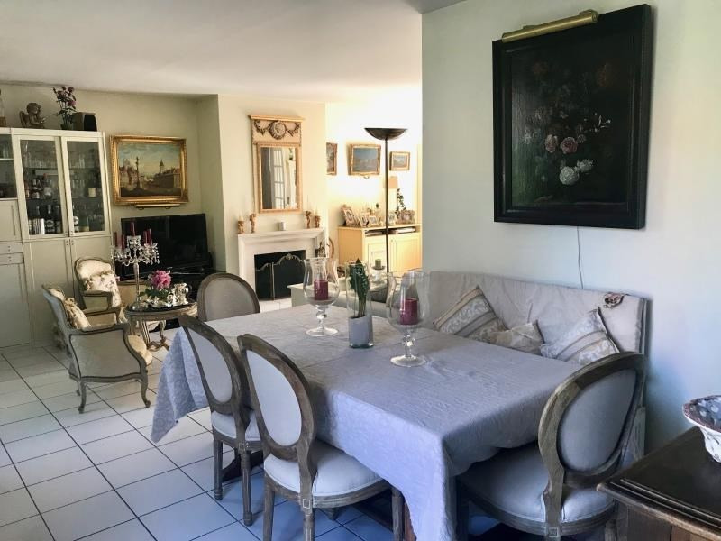 Sale house / villa Marly le roi 895 000€ - Picture 6
